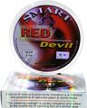 MAVER RED DEVIL 0,32 150 мт. 14,5 кг.