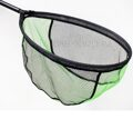 MAVER подсачник Match top green net 50*40